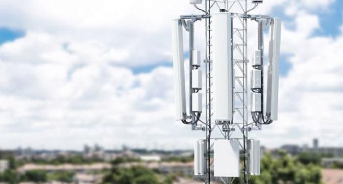 Ericsson Achieves 5G-Standalone Data Call Using MediaTek's