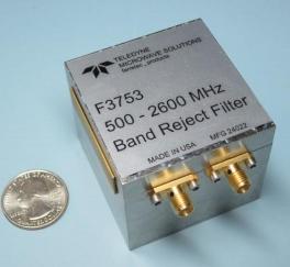 F3750 Image