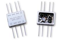FC-7-0.2-600 Image
