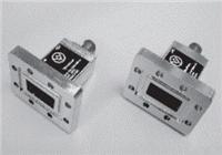 FII - 18000 to 26500 MHz Image