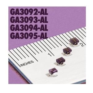 GA3092-AL Image