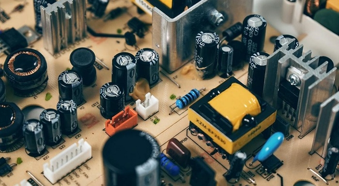 GaN Semiconductor Devices Market to Touch USD 4.3 Billion by 2025