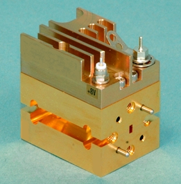 AMP-12-03120 Image