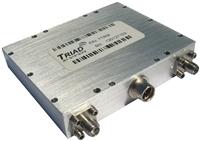 TTRM1017 Image
