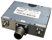 TTRM1004-D03 Image