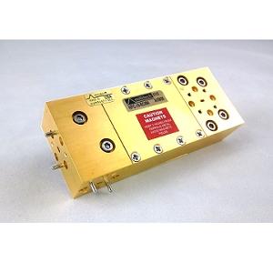 HPC-10 Image