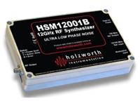 HSM18001B Image