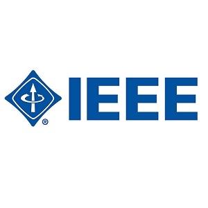 IEEE 802.11 aj