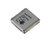 IL07BL(R)1842AAE Image