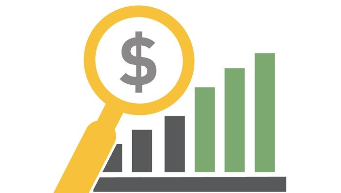 Kết quả hình ảnh cho revenue growth