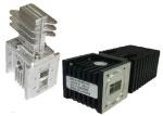 ISO-AL-137.2-F200-R035 Image