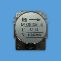 KTDI-1202 Image