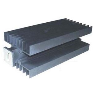 N80-H Image