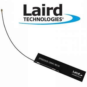 Link Labs Certifies LTE Cat-M1 Sensor Suite on Verizon's 4G