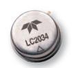 LC1502 Image