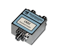 LNDC-10-8.5-10-100-12 Image