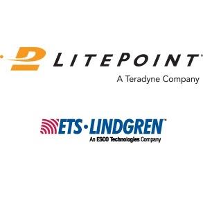 Litepoint ETS