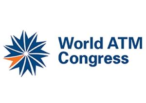 World ATM Congress 2020