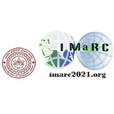 IMaRC 2021