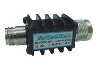 MA-525L/XN-3.0 * Image