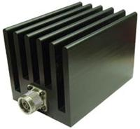 MA-5150L/XN Image