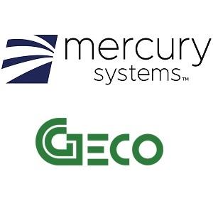 Mercury Geco