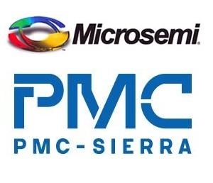 Microsemi-PMC