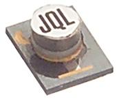 JIS9000T10K 0 Image