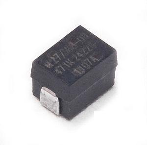 MLP1812-273K Image