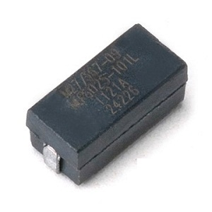 MLP5025-154L Image