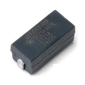 MLP5025-392LT Image