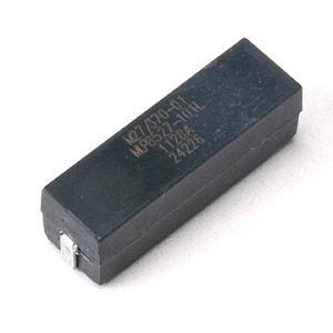MLP8527-684LT Image