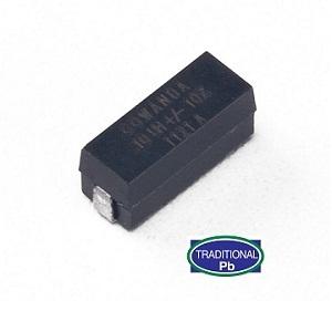 MLRF3013-680K Image