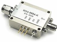 MX320-10-P Image