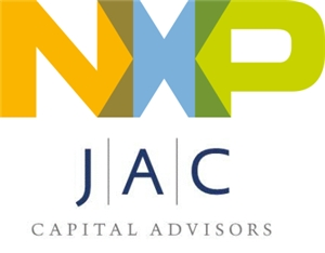 NXP-JAC Capital