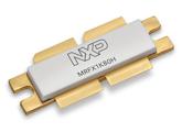 LDMOS Transistor