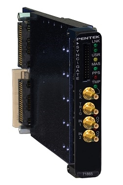 New 766-Channel Software Radio Receiver for Surveillance and