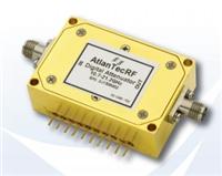 ADA-8000-12000-60/1 Image