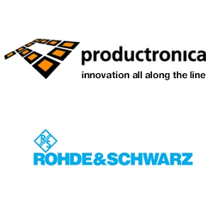 Productronica-2017-R&S