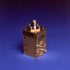 PSP-19 Image