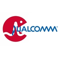 Qualcomm Broadcomm