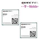 EC25-A - Quectel | Cellular Module