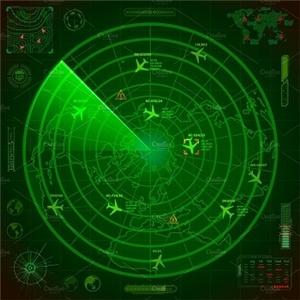 Ti Mmwave Radar