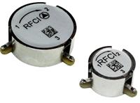 RFCR5102 Image