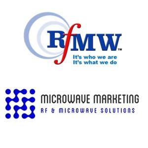 RFMW UK