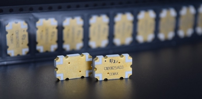 Rfmw To Distribute Rn2 Technologies Products In The Americas