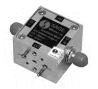 SFQ-15-F1 Image