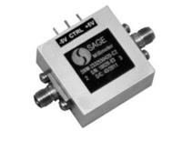 SKP-0430830836-SFSF-D1 Image