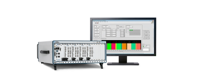 NI Introduces Test Solution for 802.11ax High-Efficiency ...