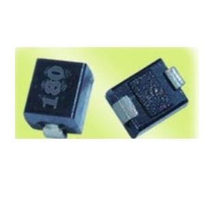 TRCM453232 - 181J Image